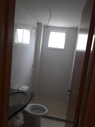 Apartamento NOVO PREÇO ESPECIAL