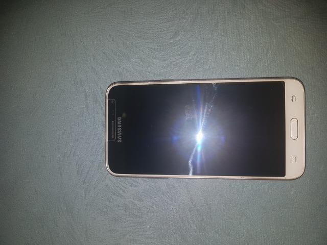 Smartphone Samsung Galaxy J3 6