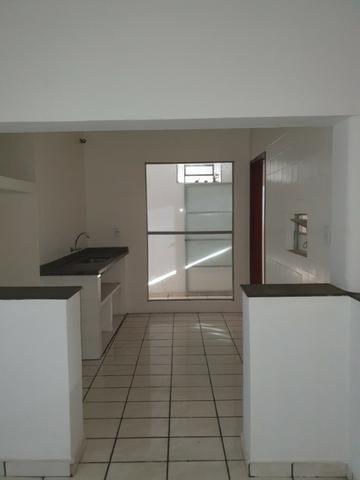 Aluga-se apartamento - Foto 3
