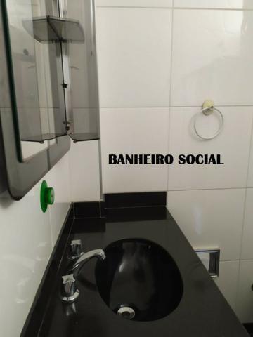 Apartamento Sampaio - Foto 19
