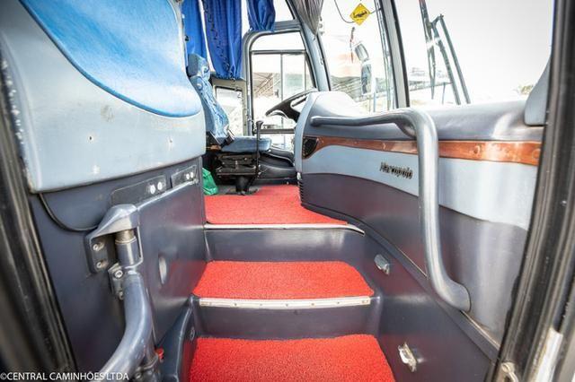 Ônibus Marcopolo Viaggio G6 - Foto 8