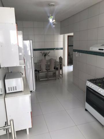 Casa Juazeiro Bairro Terras do Barão - Líder - Foto 3