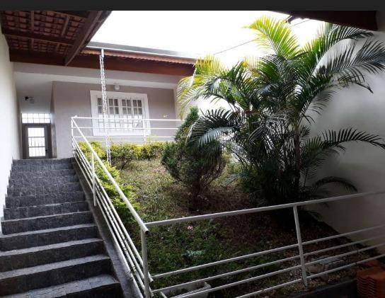 Casa - Venda ou Permuta - Foto 10