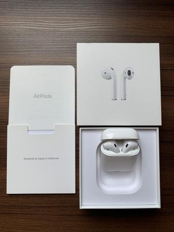 AirPods Apple - Foto 2