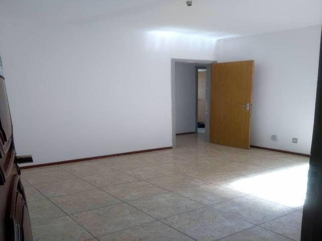 Apartamento 3/4 com preço de 2/4 64m² - Foto 6