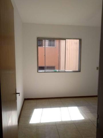 Apartamento 3/4 com preço de 2/4 64m² - Foto 7