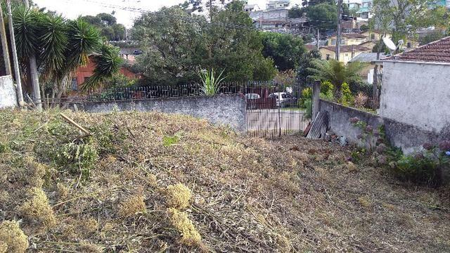 Lote de terreno, 410 m2 - Foto 3