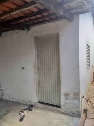 Casa a venda em Uruaçu - Foto 9