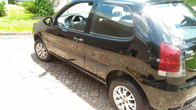 Fiat Palio Fire 1.0 2016 2P