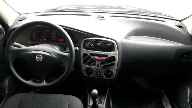 Fiat - Siena Fire - 2009 - Foto 7