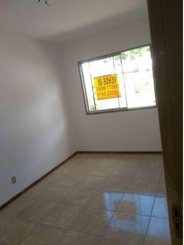 Apartamento 3/4 com preço de 2/4 64m² - Foto 5