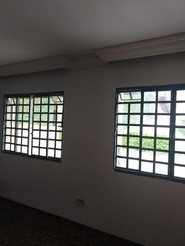 Sobrado em condomínio fechado- Boqueirão - Foto 20