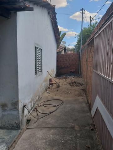 Casa a venda em Uruaçu - Foto 2