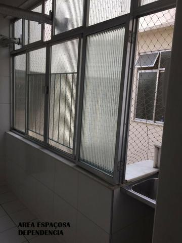 Apartamento Sampaio - Foto 20