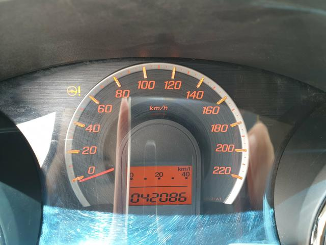 Honda Fit Twist 2013 Automático 42 mil km - Foto 4