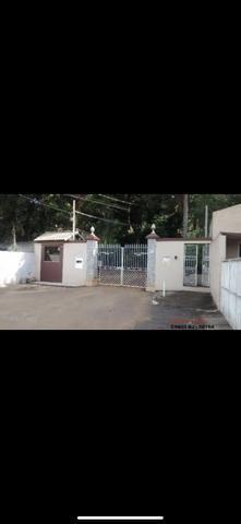 Terreno em condomínio fechado - Foto 6