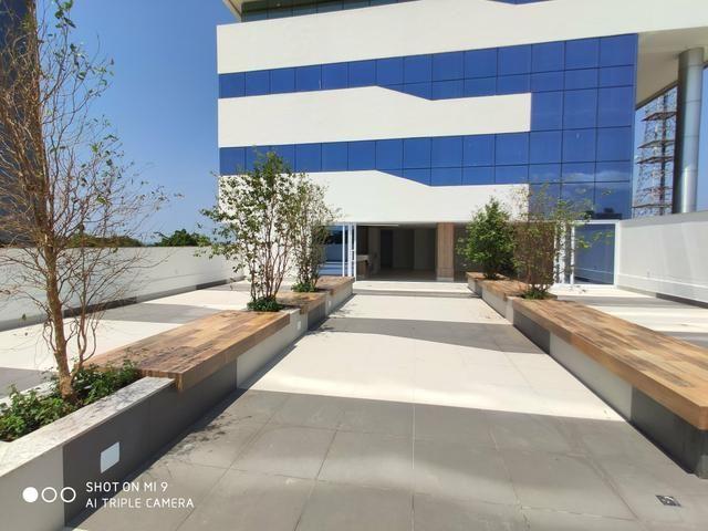 Sala Comercial - Urban Futuro - Teotônio Segurado - Foto 6