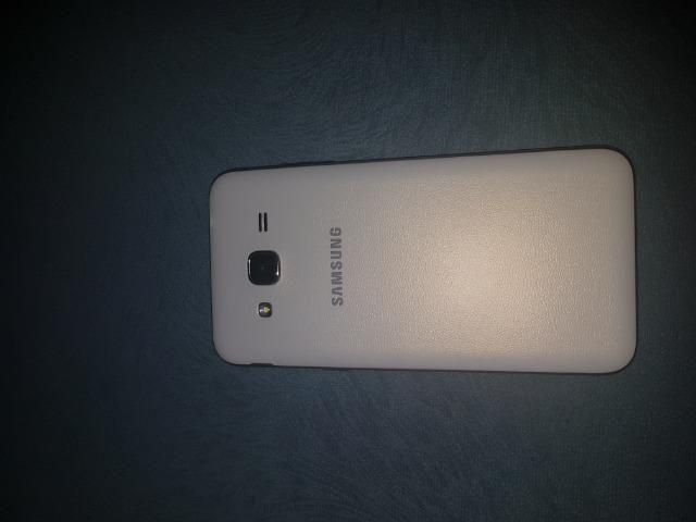 Smartphone Samsung Galaxy J3 6 - Foto 2