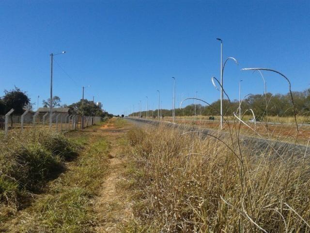 Área comercial as margens da GO-020 - Foto 11