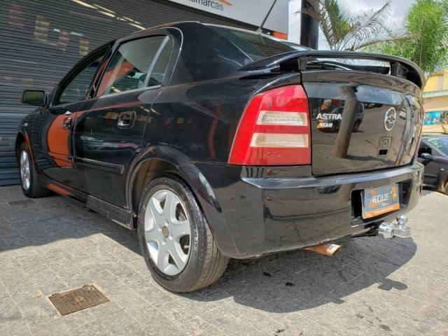 Chevrolet Astra 2.0 - Foto 7