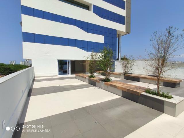 Sala Comercial - Urban Futuro - Teotônio Segurado - Foto 5