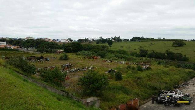 Galpão à venda, 2492 m² por R$ 3.900.000,00 - Vossoroca - Votorantim/SP - Foto 13