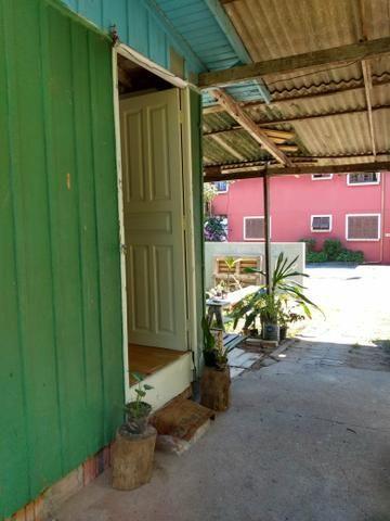 2 Quartos Casa simples no Campeche - Foto 3