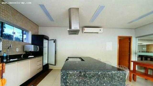 Ótimo apartamento pinhais i - Foto 16