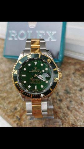 Rolex - Foto 2