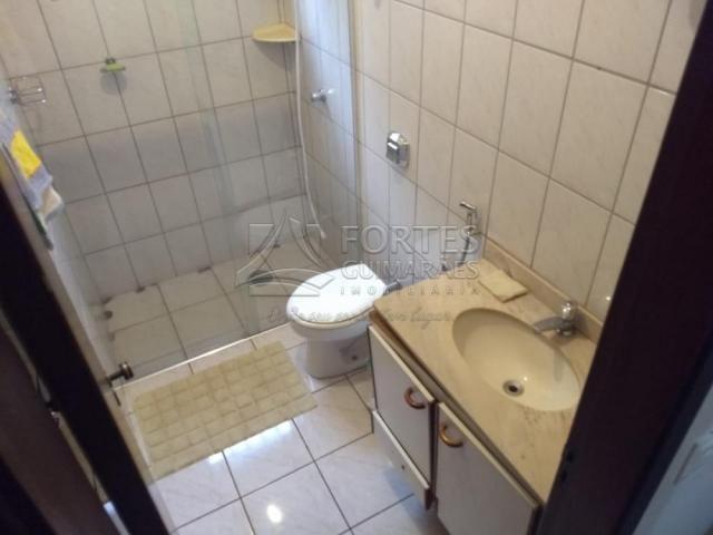 Casa de condomínio para alugar com 3 dormitórios cod:L21631 - Foto 9