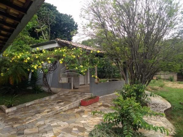 Casa de condomínio para alugar com 3 dormitórios cod:L21631 - Foto 14