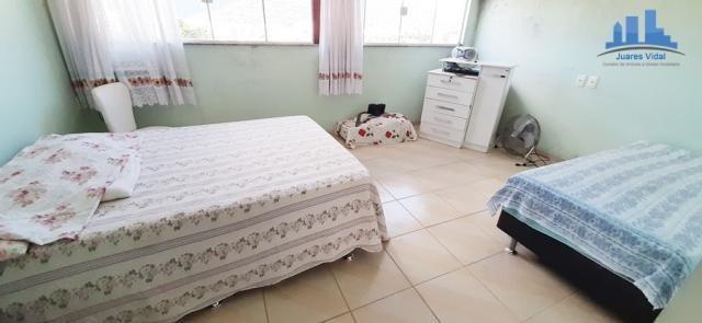 Oportunidade!!! Cobertura com excelente localização em Itacuruçá - Mangaratiba/RJ - Foto 11