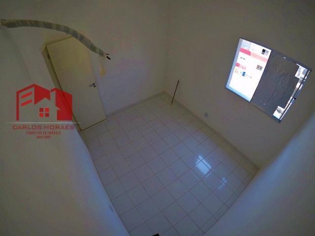 Condomínio Bela Vista. Apartamento 2 quartos à venda em-Iranduba/Manaus-AM - Foto 15