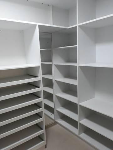 Aluga casa em condomínio ( contato * ou *) - Foto 2