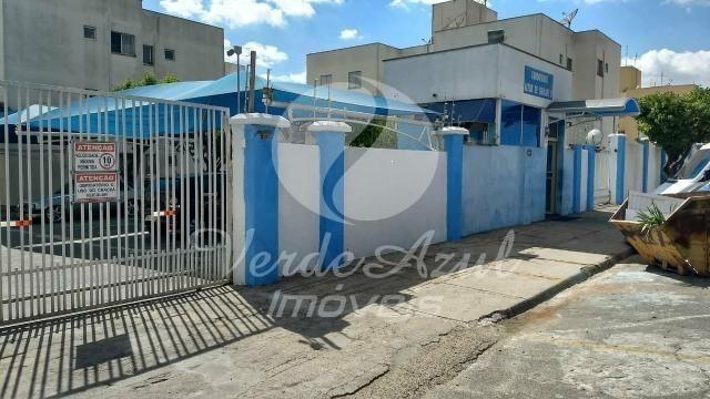 Apartamento à venda com 2 dormitórios cod:AP003486 - Foto 11