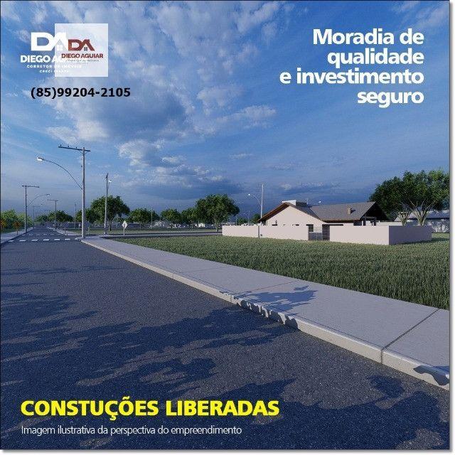 Melhor investimento Terras Horizonte Loteamento#*& - Foto 9