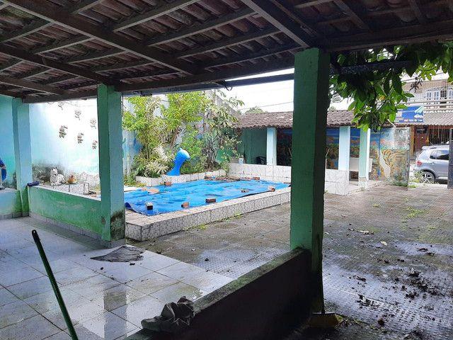 Ótima casa em Igarassu ótima localização com 5 quartos - Foto 3