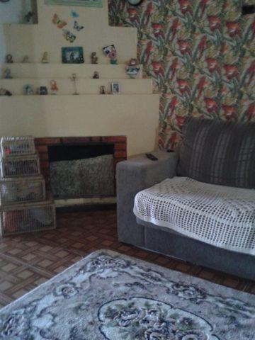 Casa, 3 dormitórios, Centro de Maquiné - Foto 3