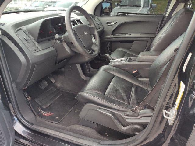 Dodge Journey SE 2.7 aut.  - Foto 8