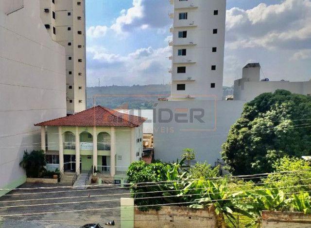 Apartamento com Suíte Master no Centro - Foto 18
