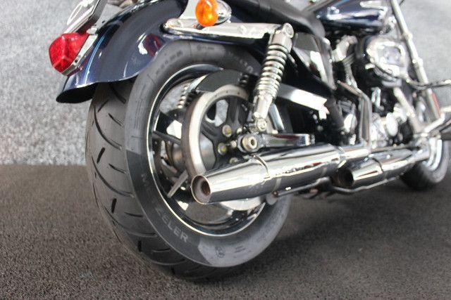 Harley davidson xl 1200 custom 2014/2014 - Foto 8