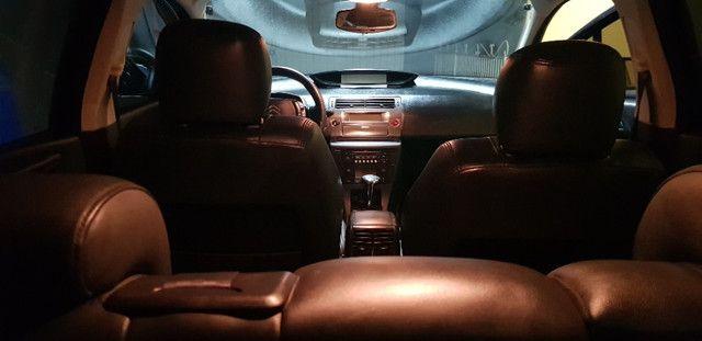 Citroen C4 exclusive 09/10 - Foto 6