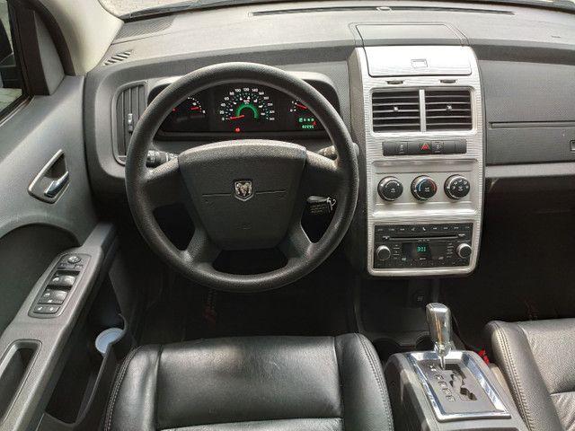 Dodge Journey SE 2.7 aut.  - Foto 12