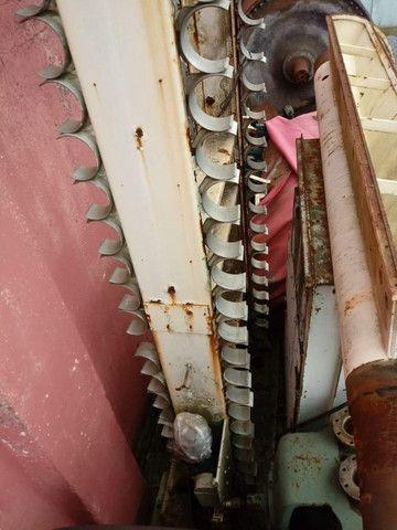 Acumulador de Log - #7610 - Foto 6