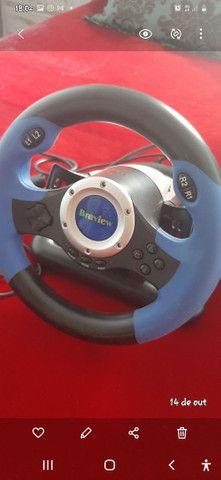 Volante Racing - Foto 6
