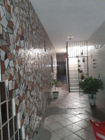 Prédio Na Principal Da Ur: 03 Duas Casas, 1 Ponto Comercial, Cobertura, Área De lazer - Foto 5