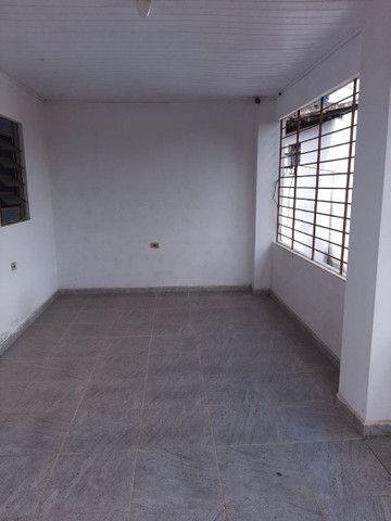 Ótima casa em Igarassu ótima localização com 5 quartos - Foto 13