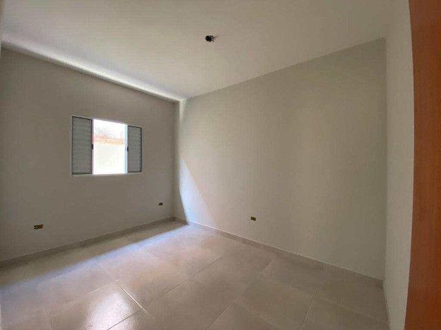 03 - Imóvel Novo 2 dormitórios- Vagas para 2 Veiculo!!! - Foto 11
