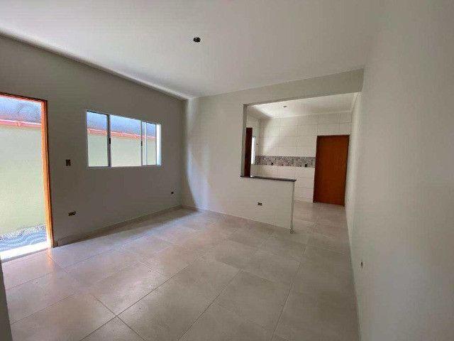 03 - Imóvel Novo 2 dormitórios- Vagas para 2 Veiculo!!! - Foto 9