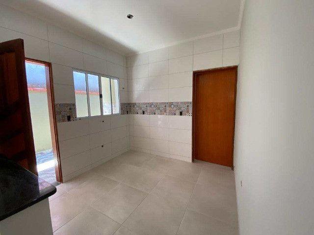 03 - Imóvel Novo 2 dormitórios- Vagas para 2 Veiculo!!! - Foto 10